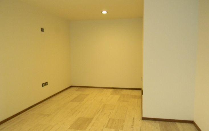 Foto de casa en condominio en venta en, san bernardino tlaxcalancingo, san andrés cholula, puebla, 1524206 no 07