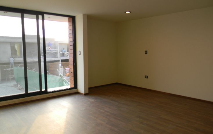 Foto de casa en condominio en venta en, san bernardino tlaxcalancingo, san andrés cholula, puebla, 1524206 no 08