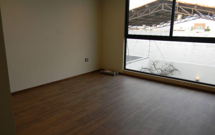 Foto de casa en condominio en venta en, san bernardino tlaxcalancingo, san andrés cholula, puebla, 1524206 no 12