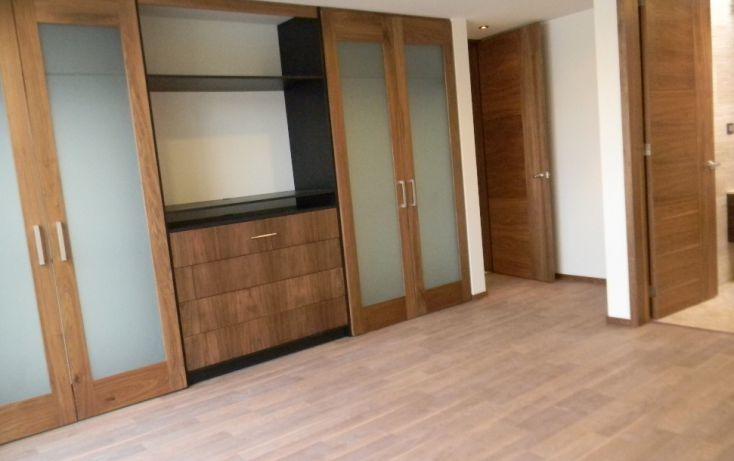 Foto de casa en condominio en venta en, san bernardino tlaxcalancingo, san andrés cholula, puebla, 1524206 no 13