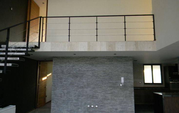 Foto de casa en venta en, san bernardino tlaxcalancingo, san andrés cholula, puebla, 1524214 no 07
