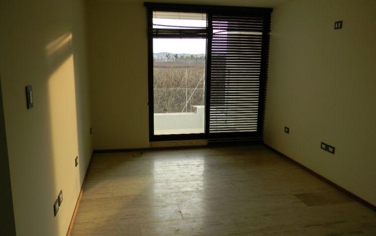 Foto de casa en venta en, san bernardino tlaxcalancingo, san andrés cholula, puebla, 1524214 no 13