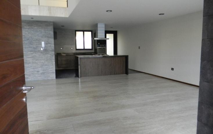 Foto de casa en venta en  , san bernardino tlaxcalancingo, san andr?s cholula, puebla, 1525555 No. 02