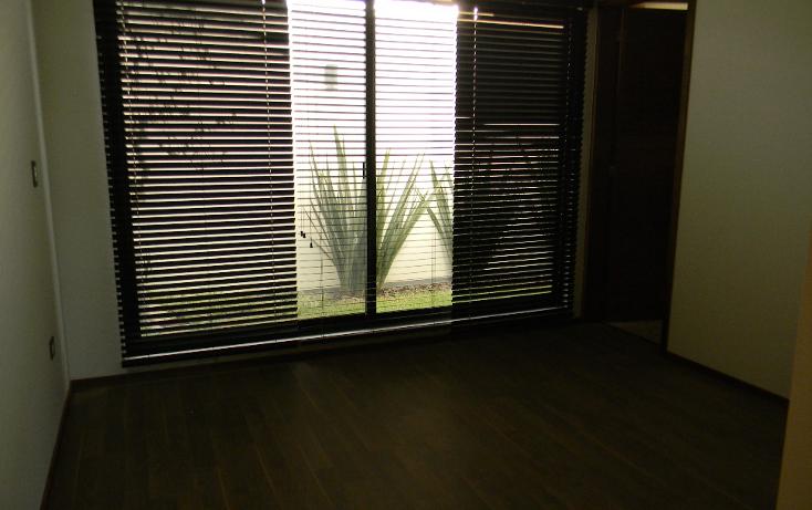 Foto de casa en condominio en venta en  , san bernardino tlaxcalancingo, san andrés cholula, puebla, 1525555 No. 04