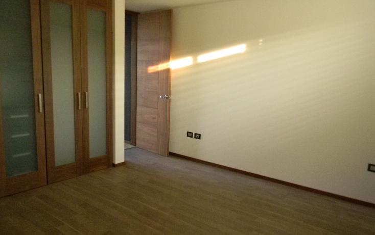 Foto de casa en condominio en venta en  , san bernardino tlaxcalancingo, san andrés cholula, puebla, 1525555 No. 05