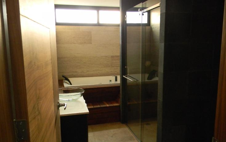 Foto de casa en condominio en venta en  , san bernardino tlaxcalancingo, san andrés cholula, puebla, 1525555 No. 11