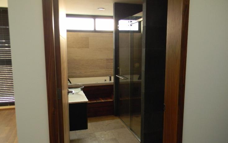Foto de casa en condominio en venta en  , san bernardino tlaxcalancingo, san andrés cholula, puebla, 1525555 No. 12