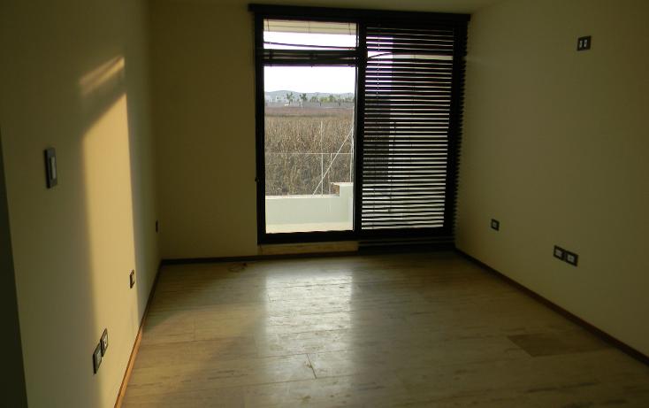 Foto de casa en venta en  , san bernardino tlaxcalancingo, san andr?s cholula, puebla, 1525555 No. 13