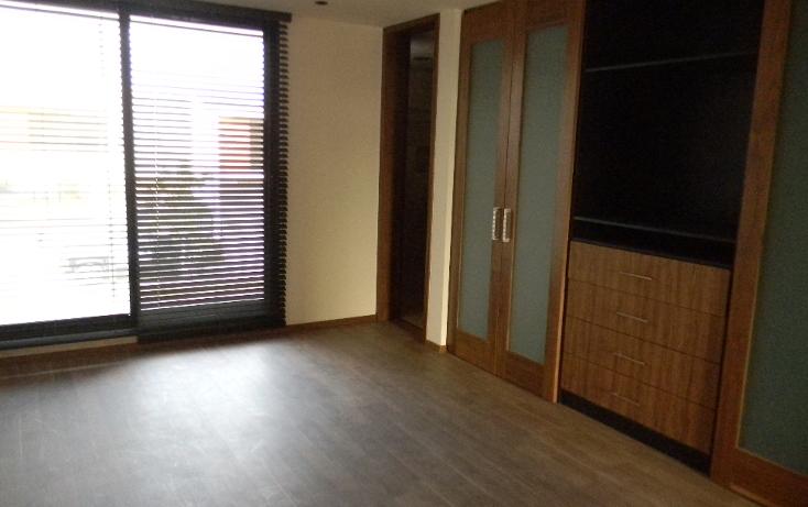 Foto de casa en condominio en venta en  , san bernardino tlaxcalancingo, san andrés cholula, puebla, 1525555 No. 14