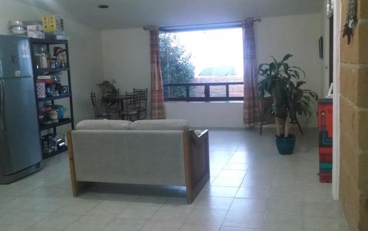 Foto de casa en venta en  , san bernardino tlaxcalancingo, san andr?s cholula, puebla, 1538986 No. 01