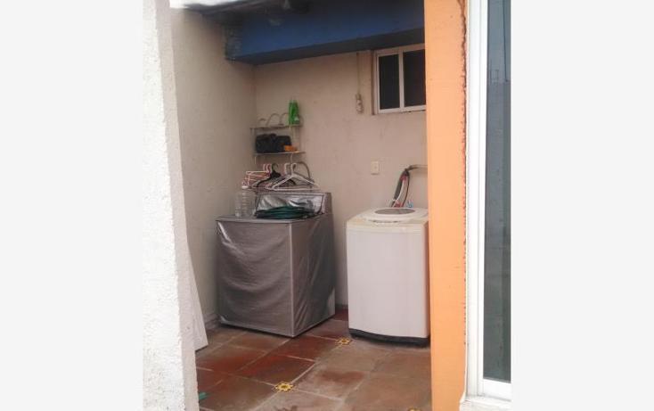 Foto de casa en venta en  , san bernardino tlaxcalancingo, san andr?s cholula, puebla, 1538986 No. 02