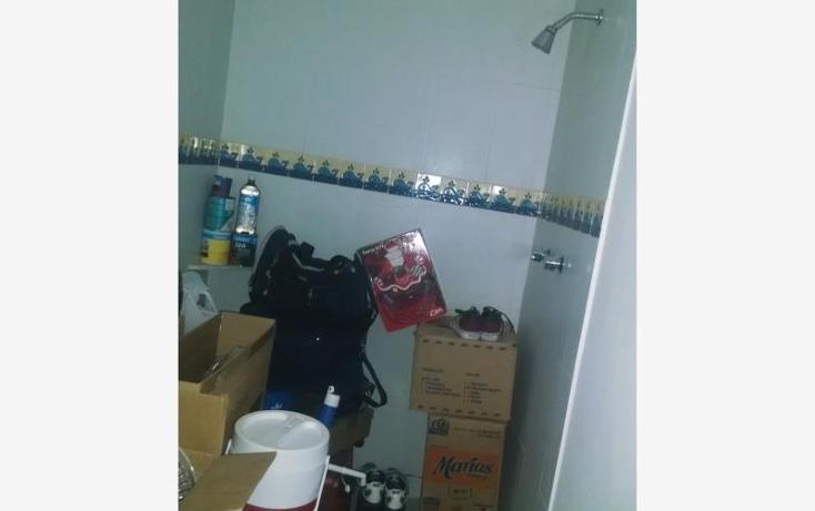 Foto de casa en venta en, san bernardino tlaxcalancingo, san andrés cholula, puebla, 1538986 no 04