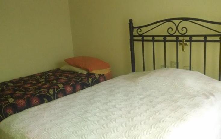Foto de casa en venta en  , san bernardino tlaxcalancingo, san andr?s cholula, puebla, 1538986 No. 08