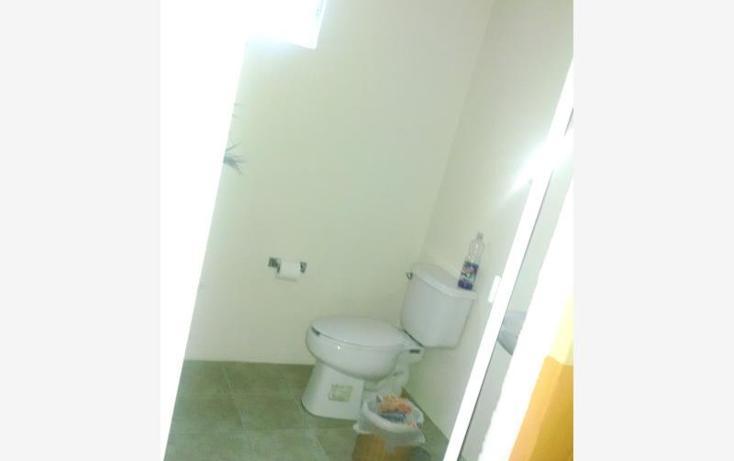 Foto de casa en venta en  , san bernardino tlaxcalancingo, san andr?s cholula, puebla, 1538986 No. 09