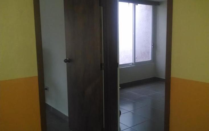 Foto de casa en venta en  , san bernardino tlaxcalancingo, san andr?s cholula, puebla, 1538986 No. 10