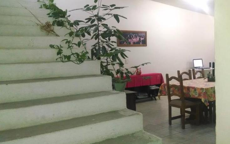 Foto de casa en venta en  , san bernardino tlaxcalancingo, san andr?s cholula, puebla, 1538986 No. 11