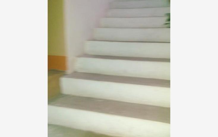 Foto de casa en venta en  , san bernardino tlaxcalancingo, san andr?s cholula, puebla, 1538986 No. 12