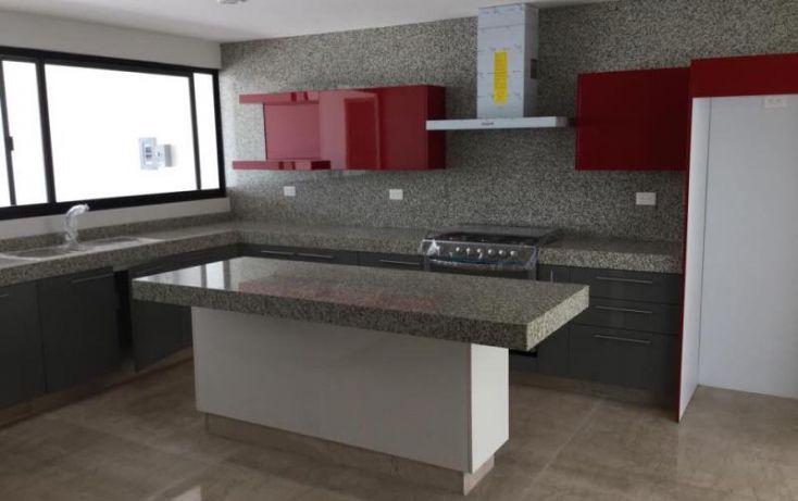 Foto de casa en venta en, san bernardino tlaxcalancingo, san andrés cholula, puebla, 1541116 no 02