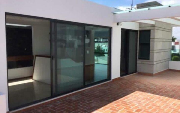 Foto de casa en venta en, san bernardino tlaxcalancingo, san andrés cholula, puebla, 1541116 no 06