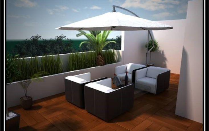 Foto de casa en condominio en venta en, san bernardino tlaxcalancingo, san andrés cholula, puebla, 1545341 no 03