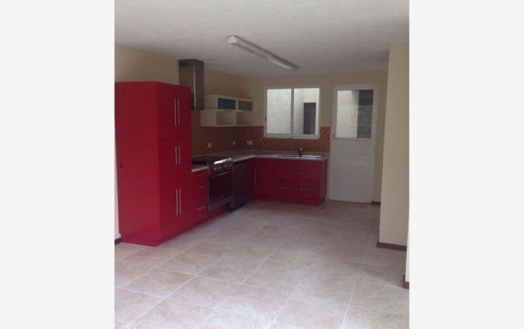 Foto de casa en venta en , san bernardino tlaxcalancingo, san andrés cholula, puebla, 1562690 no 05