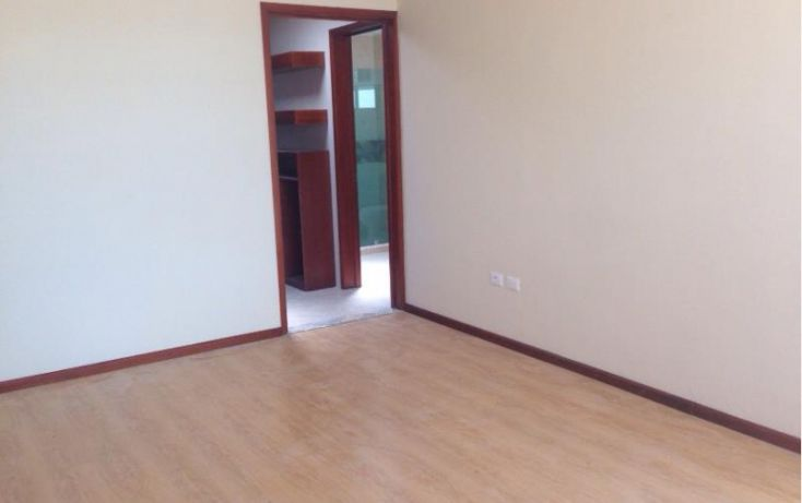 Foto de casa en venta en , san bernardino tlaxcalancingo, san andrés cholula, puebla, 1562690 no 08