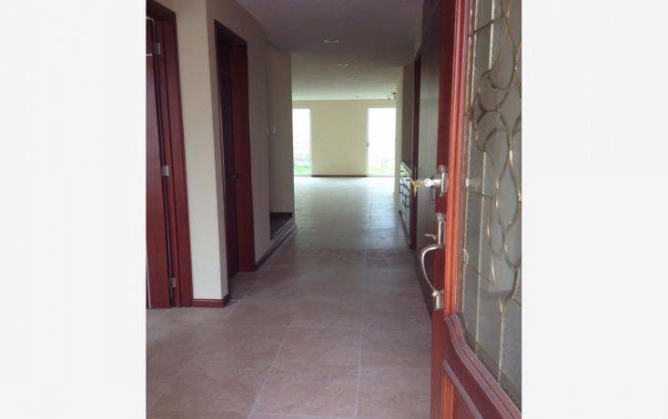 Foto de casa en venta en , san bernardino tlaxcalancingo, san andrés cholula, puebla, 1562690 no 09