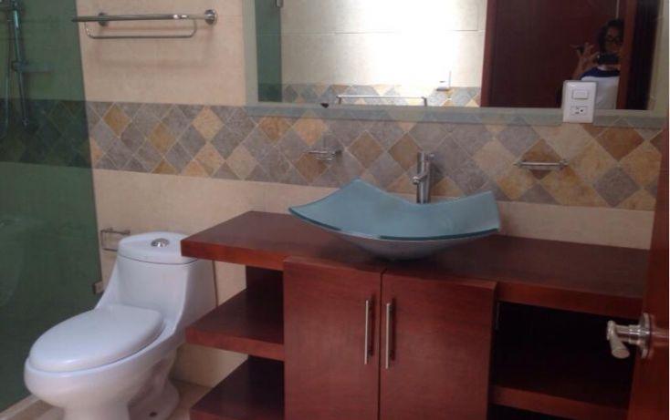 Foto de casa en venta en , san bernardino tlaxcalancingo, san andrés cholula, puebla, 1562690 no 10