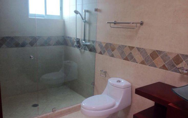Foto de casa en venta en , san bernardino tlaxcalancingo, san andrés cholula, puebla, 1562690 no 11