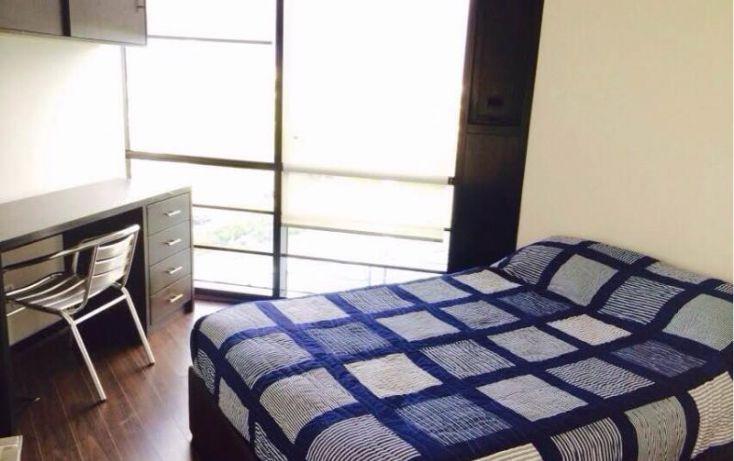 Foto de departamento en renta en, san bernardino tlaxcalancingo, san andrés cholula, puebla, 1567880 no 03