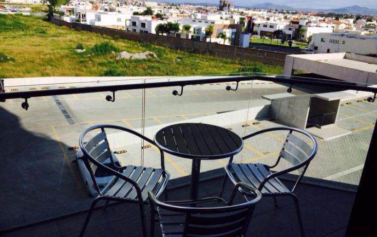 Foto de departamento en renta en, san bernardino tlaxcalancingo, san andrés cholula, puebla, 1567880 no 04