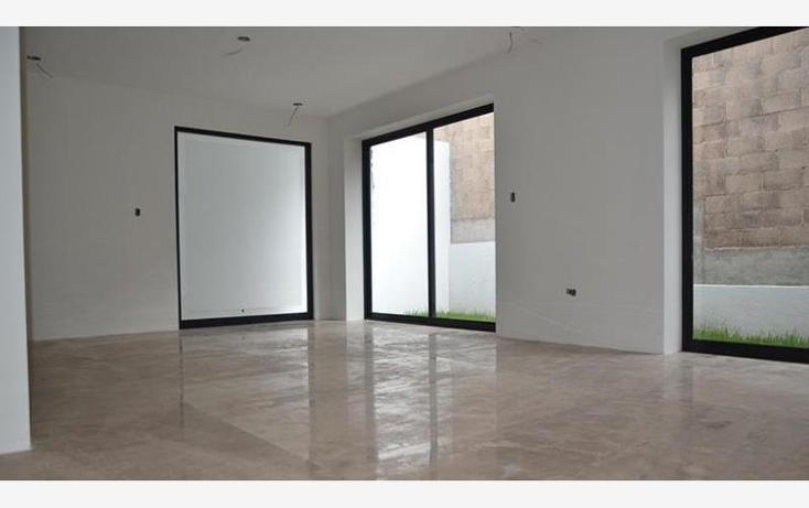 Foto de casa en venta en  , san bernardino tlaxcalancingo, san andr?s cholula, puebla, 1572306 No. 03