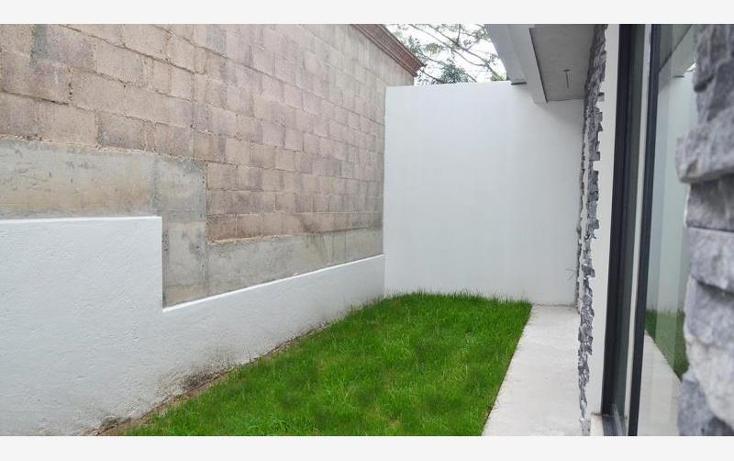 Foto de casa en venta en  , san bernardino tlaxcalancingo, san andr?s cholula, puebla, 1572306 No. 05