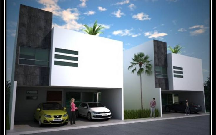 Foto de casa en condominio en venta en, san bernardino tlaxcalancingo, san andrés cholula, puebla, 1578616 no 01