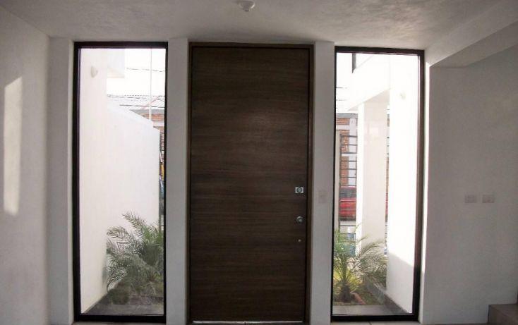 Foto de casa en venta en, san bernardino tlaxcalancingo, san andrés cholula, puebla, 1617688 no 04