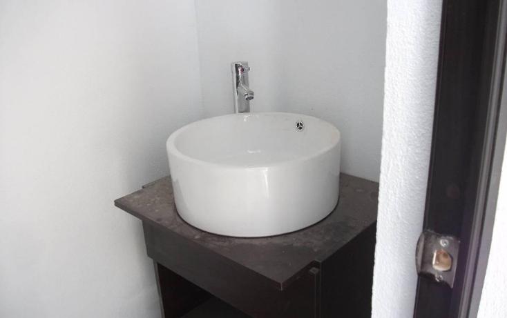 Foto de casa en venta en  , san bernardino tlaxcalancingo, san andr?s cholula, puebla, 1617688 No. 06