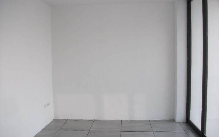 Foto de casa en venta en, san bernardino tlaxcalancingo, san andrés cholula, puebla, 1617688 no 08