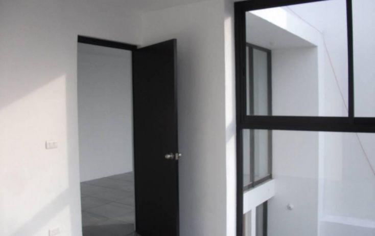 Foto de casa en venta en, san bernardino tlaxcalancingo, san andrés cholula, puebla, 1617688 no 10