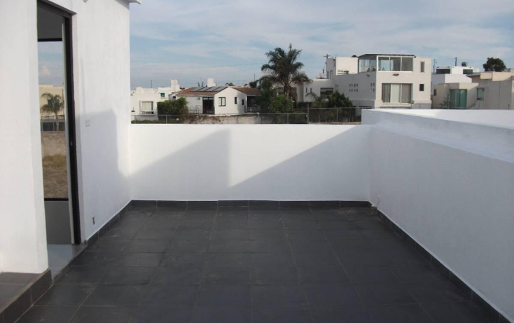 Foto de casa en venta en  , san bernardino tlaxcalancingo, san andr?s cholula, puebla, 1617688 No. 11