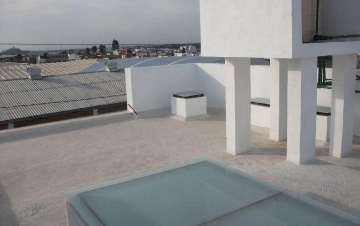 Foto de casa en venta en, san bernardino tlaxcalancingo, san andrés cholula, puebla, 1617688 no 12