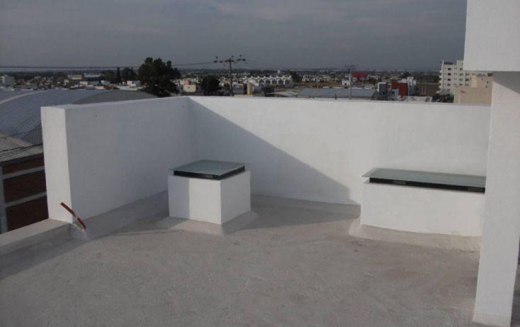 Foto de casa en venta en, san bernardino tlaxcalancingo, san andrés cholula, puebla, 1617688 no 14