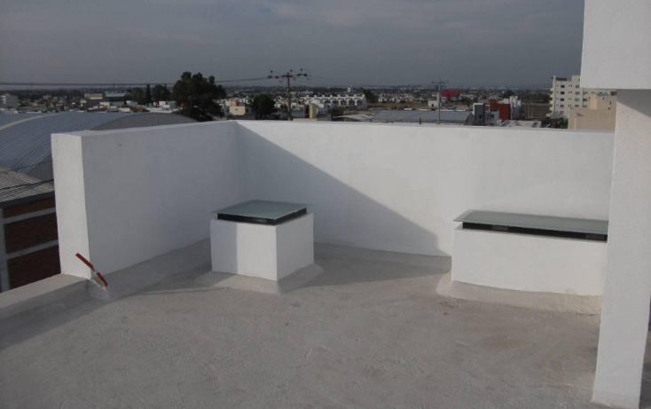 Foto de casa en venta en  , san bernardino tlaxcalancingo, san andr?s cholula, puebla, 1617688 No. 14