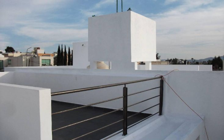 Foto de casa en venta en, san bernardino tlaxcalancingo, san andrés cholula, puebla, 1617688 no 15
