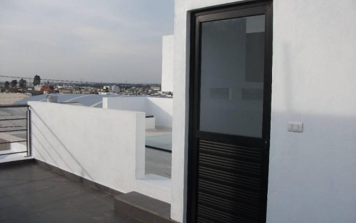Foto de casa en venta en, san bernardino tlaxcalancingo, san andrés cholula, puebla, 1617688 no 16