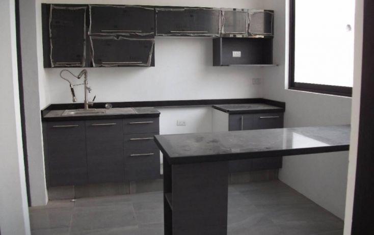 Foto de casa en venta en, san bernardino tlaxcalancingo, san andrés cholula, puebla, 1617688 no 18