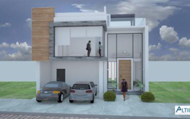 Foto de casa en venta en, san bernardino tlaxcalancingo, san andrés cholula, puebla, 1617688 no 20