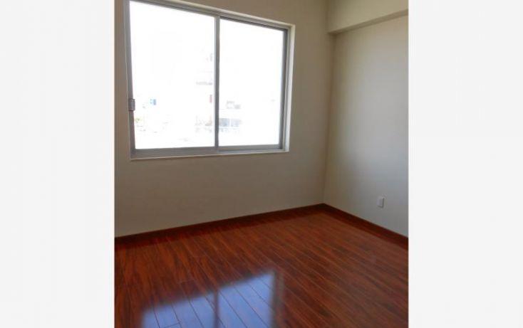 Foto de departamento en venta en, san bernardino tlaxcalancingo, san andrés cholula, puebla, 1632888 no 04