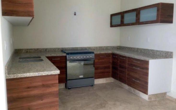 Foto de departamento en venta en, san bernardino tlaxcalancingo, san andrés cholula, puebla, 1632888 no 05