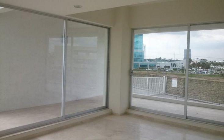 Foto de departamento en venta en, san bernardino tlaxcalancingo, san andrés cholula, puebla, 1632888 no 06