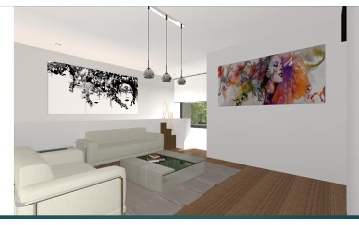 Foto de casa en venta en  , san bernardino tlaxcalancingo, san andr?s cholula, puebla, 1655207 No. 05